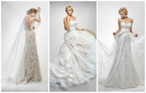 Весільні Сукні Фото Ціни Рівне 688b9844a506b