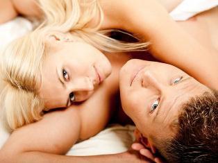 Як зайнятися сексом з першою лпшою