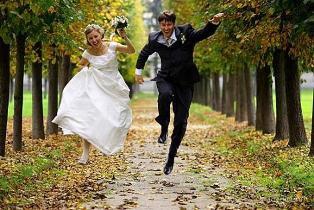04781b70caf44d Поділіться щасливими фото з Вашого весілля з