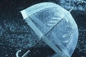 """Результат пошуку зображень за запитом """"прогноз погоди перший день зими"""""""