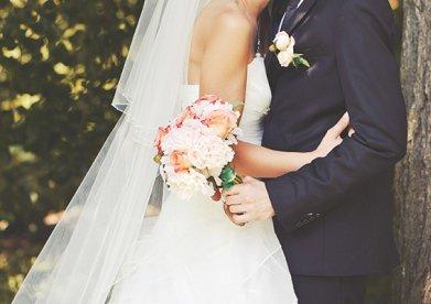 0de619723b53b3 ТОП-6 ідей: як організувати ідеальне весілля у Рівному?. Посібник ...