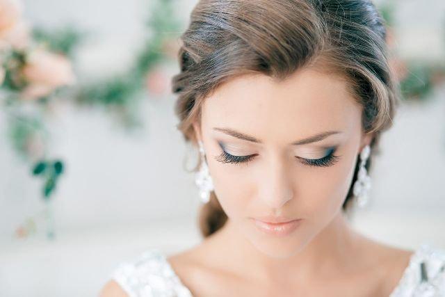 7a3c8e47481eae ТОП-7 ідей: як зробити ідеальний весільний макіяж самостійно ...