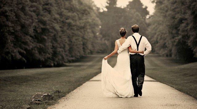 Цікаві весільні прикмети для нареченого. Весільні новини. Телеканал ... 55af1ca88bd32