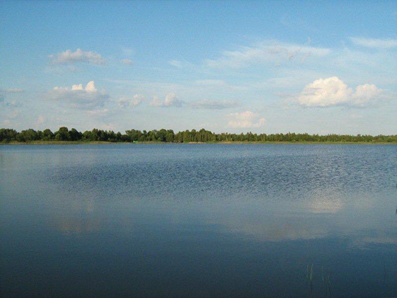 """Результат пошуку зображень за запитом """"відпочинок на голубому озері рівненський район"""""""