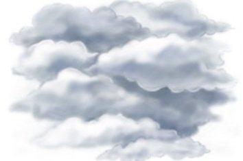 Прогноз погоды фа