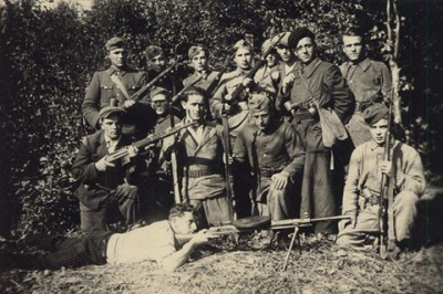 <a href='/Info/?id=73083' >Хто вони, рівненські останні самураї УПА?</a>