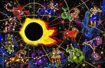18 на гороскоп жовтня