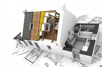 Картинки по запросу будівництво будинку