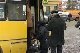 <a href='/Info/?id=76681' >Проїзд у здолбунівських маршрутках не дорожчатиме...поки що</a>