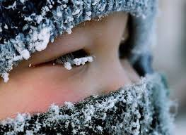 <a href='/Info/?id=76686' >Де на Рівненщині можна врятуватися від морозів? </a>
