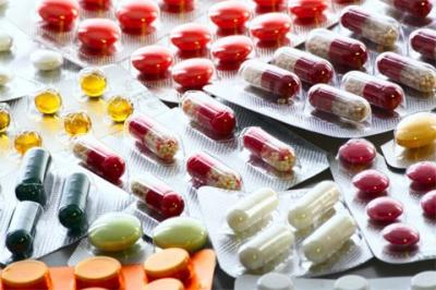 <a href='/Info/?id=79910' >Які ліки рівняни зможуть отримати в аптеці безкоштовно з 1 квітня? [СПИСОК]</a>