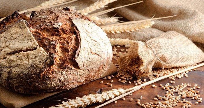"""Результат пошуку зображень за запитом """"хліб старий український"""""""