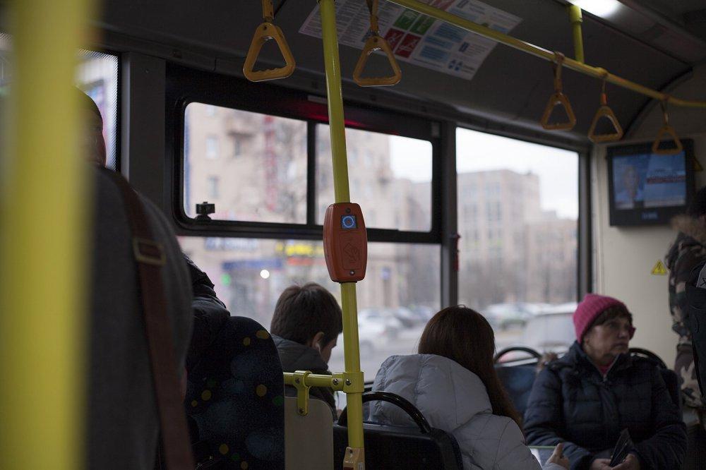 Если увидели сон, в котором вы выступаете в роли водителя троллейбуса, в реальной жизни следует приготовиться к управлению группой людей.