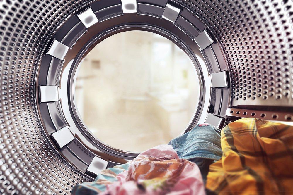 Все про прання в пральній машині  корисні лайфхаки. Краса. Телеканал ... 4ba6231ed4de8