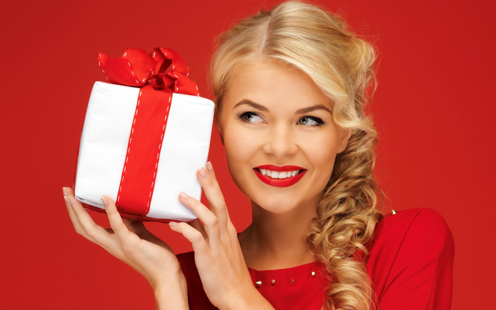 «Подарки к чему снятся во сне? Если видишь во сне Подарки 36