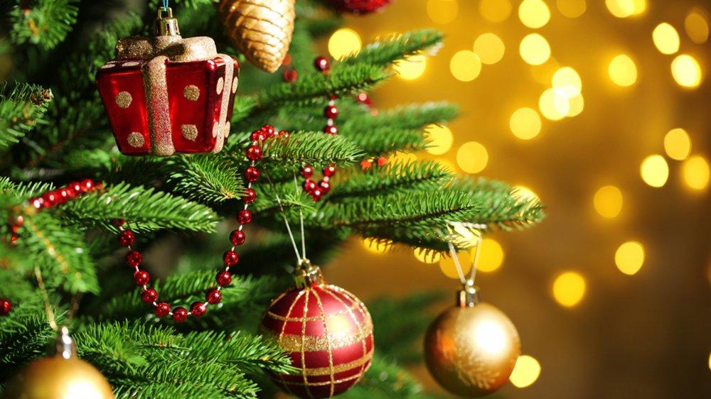 Як відомі рівняни Новий рік зустрічали?