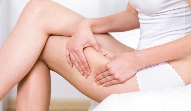Що робити щоб не заваг тн ти коли секс без презерватива