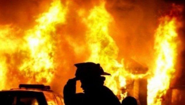 """Результат пошуку зображень за запитом """"у пожежі загинув чоловік"""""""