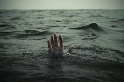 """Результат пошуку зображень за запитом """"вилучили з річки тіло людини без ознак життя"""""""