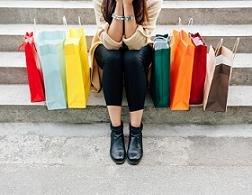 Як колір одягу впливає на ваш настрій ea3019634fa7b