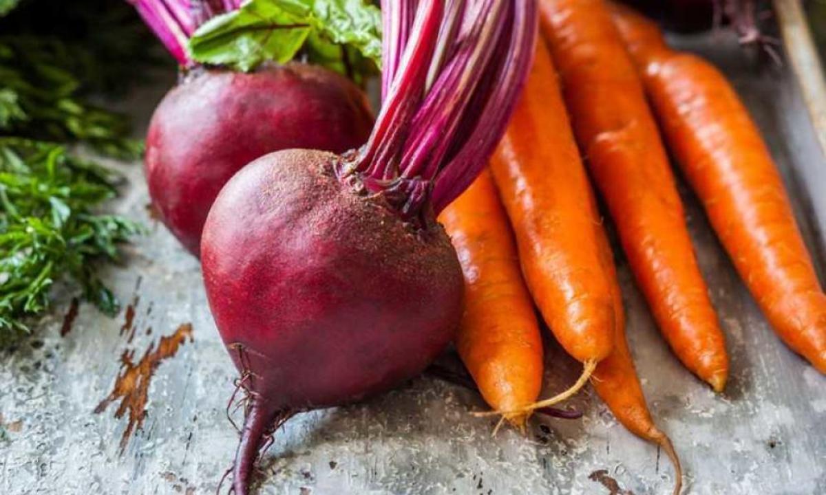 Картинки овощей морковь свекла и капуста по отдельности